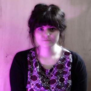 Beth Wright, UK singer, UK artist, Pop singer,