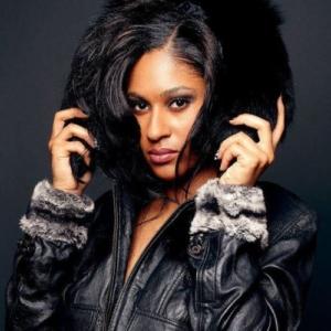 Dice Phoenix, UK Singer, UK Rnb, UK Hip Hop
