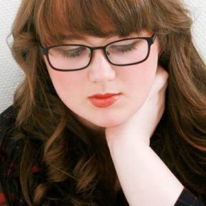 Alexia Penney, Uk Singer, UK artist