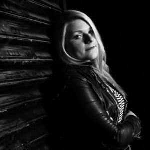 Carla Wilks, UK singer, Pop Singer