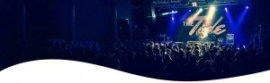 Josh Taylor, The Hara, The Tide, UK Singer, Live performance, UK Tour