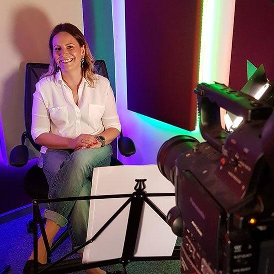 Agnieszka Bracken, Personal Stylist, UK stylist, Aga, Styling Atelier