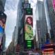Karin Ann Times Square Spotify